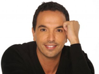 Kamel Ouali picture, image, poster